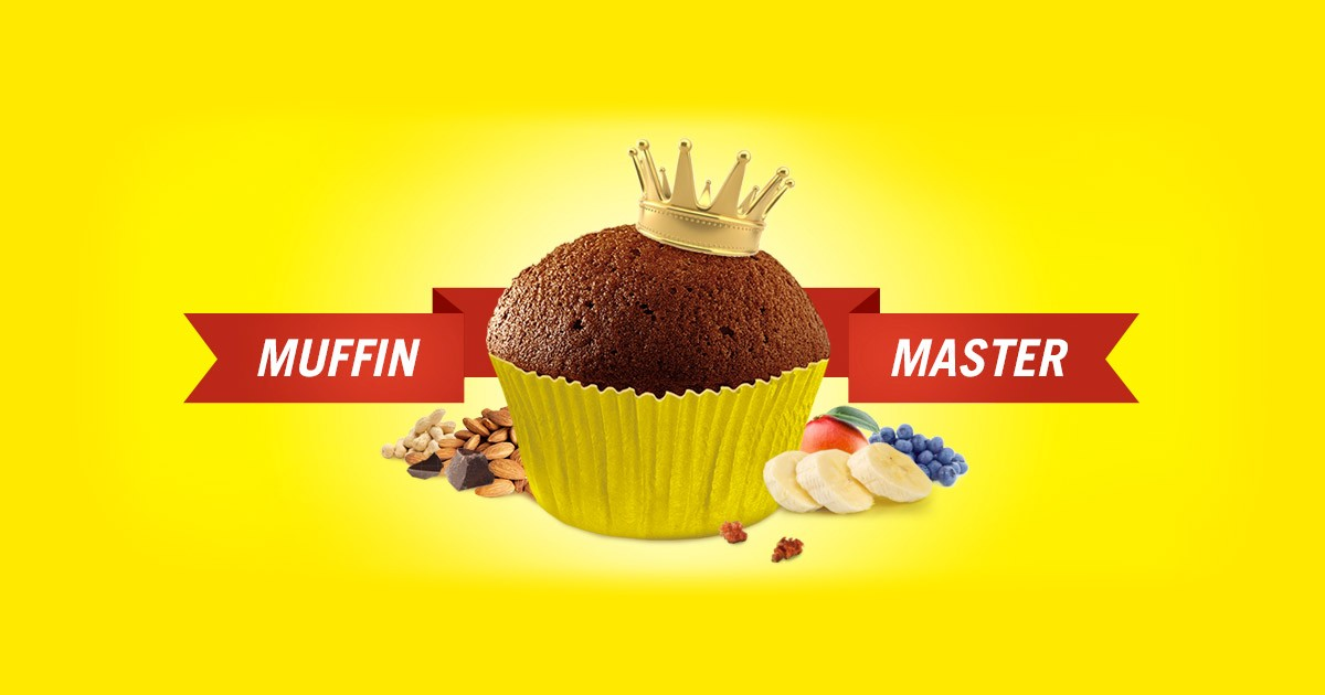 muffinmaster_FB_1200x630