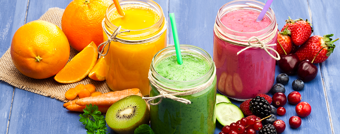 PowerBar_BlogBanner_Protein-Smoothies
