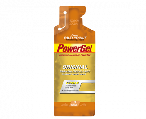 New PowerGel Original