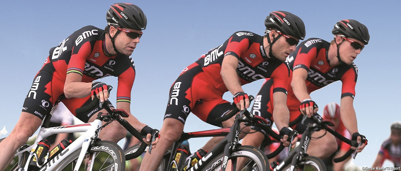 bmc-racing-team-blog-stage_0