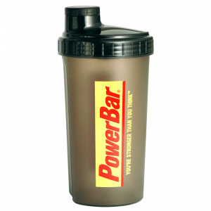 PowerBar Mix-Shaker