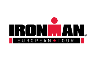 IRONMAN EUROPEAN TOUR