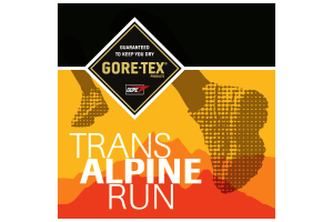 GORE-TEX® TRANSALPINE RUN