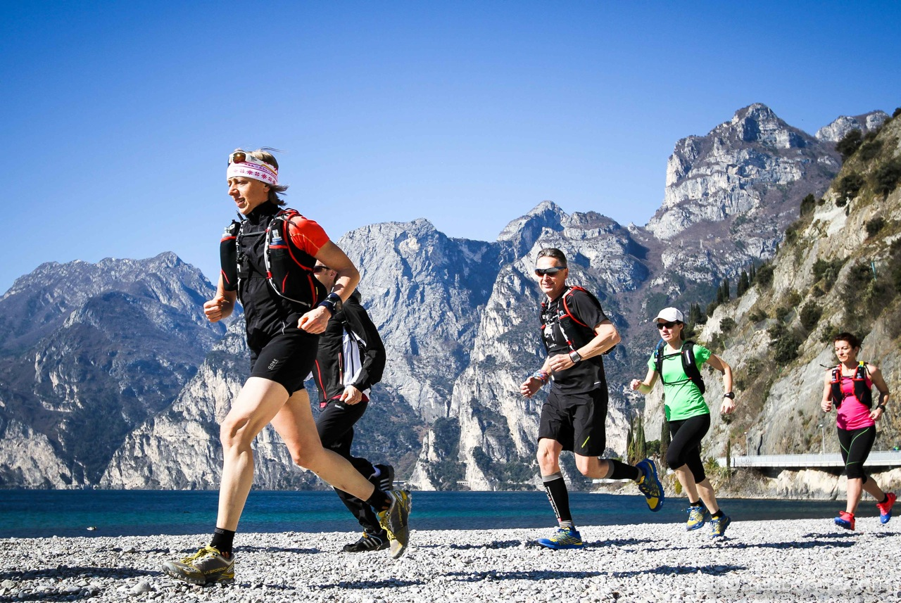 160825_Transalpine-Run_Lesercamps_Laufcamps_Text_Foto-2