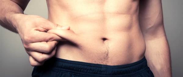 Effective reduction of body fat – we tell you how!